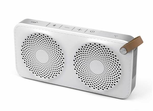 MUSE Bluetooth zvočnik M-750 BTW