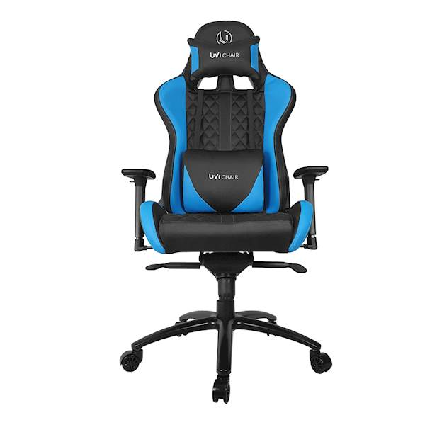UVI Chair gamerski stol Gamer