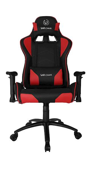 UVI Chair gamerski stol Devil