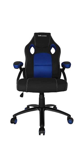 UVI Chair gamerski stol Storm