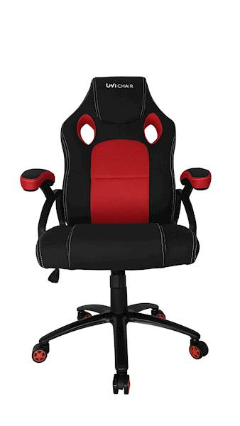 UVI Chair gamerski stol Hero
