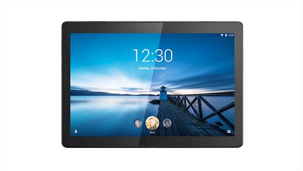 LENOVO Tab M10 HD 4core 2/32