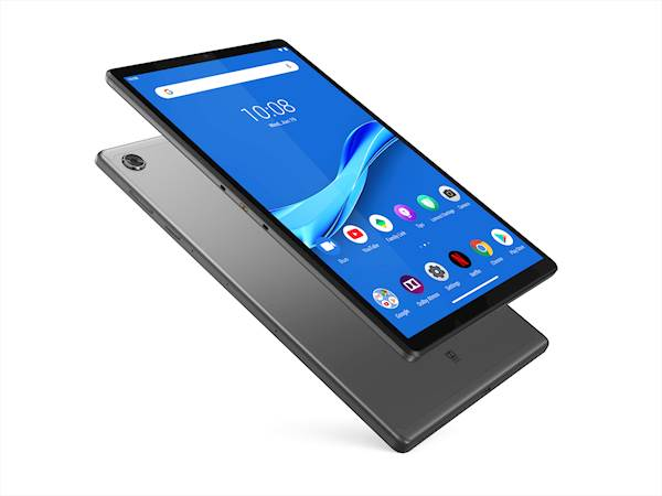 LENOVO Tab M10 FHD Plus 8core 4/64